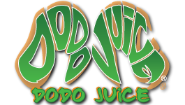Dodo Juice Car Washing Products