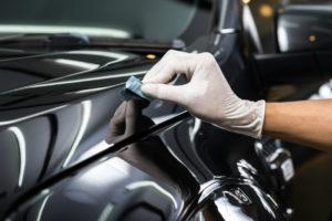 Car Paint Protection >> Paint Protection Car Detail Perth