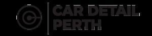 Car Detail Perth